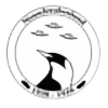 GutKnut4703's avatar