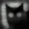 gutku's avatar