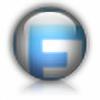 Guto-Kun's avatar