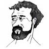 GutoCamargo's avatar