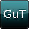 GuTpics's avatar