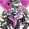 Gutriik's avatar