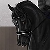 GutRosenthal's avatar