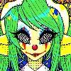 GutsandGays's avatar