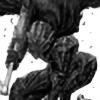GutsBerserker's avatar