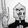 GutsGodhand's avatar