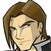 GutsMcGurt's avatar