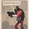 GUTSnGLORYlads's avatar