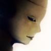 gutspen's avatar