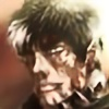 Gutsrager's avatar