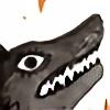 gutss's avatar