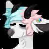 gutssoft's avatar