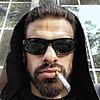 GutsSpill's avatar