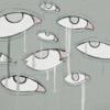 GutsyEyez's avatar