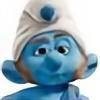 Gutsyplz's avatar