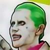 Gutter1333's avatar