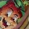 GutteralMeaningOfGoo's avatar