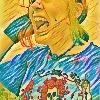 GutterBarbie's avatar