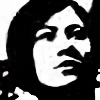 gutterbreed's avatar