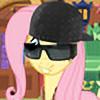Gutterfly-Da-Gangsta's avatar