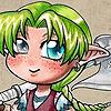 Guttergoo's avatar