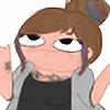 guttermuffins's avatar