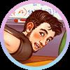 gutterpupper's avatar