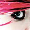 GutterReligion's avatar