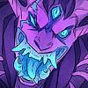 guttertongue's avatar