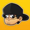 Guttoh's avatar