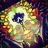 GuttrKidd's avatar