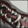Guttrot's avatar