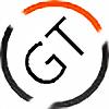 Gutuu's avatar