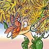 gutya96's avatar