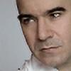 gutyerrez's avatar