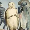 gutzog's avatar