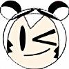 Guuguuguu's avatar