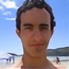 GuuhFenty's avatar