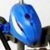 Guurahk's avatar