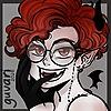guvariart's avatar