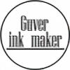 GuverInkMaker's avatar