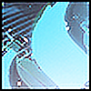 guw's avatar
