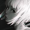GUWEIZ's avatar