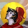 GuxD's avatar