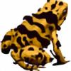 Guxthav's avatar