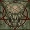 Guy-B's avatar