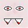 Guy-Incognito's avatar