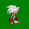 guy122's avatar