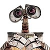Guy2008's avatar