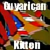 GuyaricanKitten's avatar